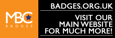 badges.org.uk